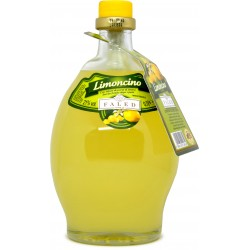 Faled limoncino cl.70