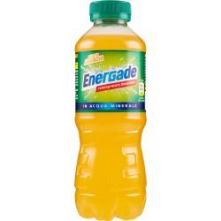 Energade arancia - ml.500