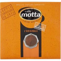Motta caffè - gr.250 2pezzi
