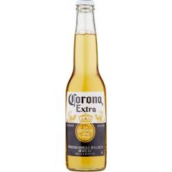 Corona Birra Extra 33 cl.