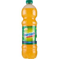 Energade arancia - lt.1,5