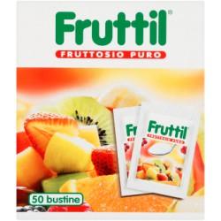 Fruttil buste 50pezzi