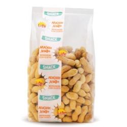 Life arachidi jumbo gr.500
