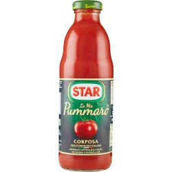 Star pummaro ml.700