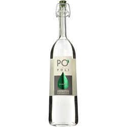 Poli grappa traminer cl.70