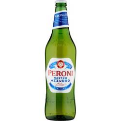 Nastro azzurro birra cl.66