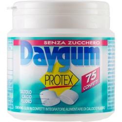 Daygum Protex 75 confetti gr.104