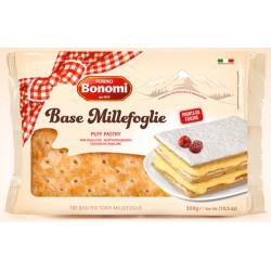 Bonomi base torta - gr.300