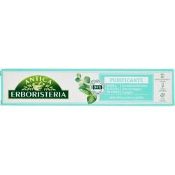 Antica Erboristeria Purificante menta e eucalipto ml.75