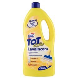 Smac tot giallo lavaincera - lt.1