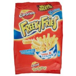 Saiwa cipster freeky fries mpk
