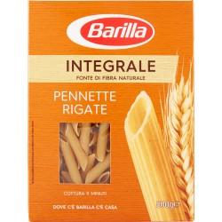 Barilla pennette integrali - gr.500
