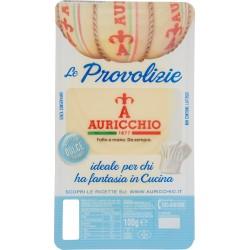 Auricchio le provolizie formaggio dolce gr.100