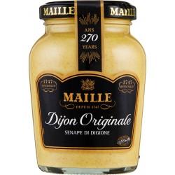 Maille Dÿon Originale Senape di Digione 215 gr.