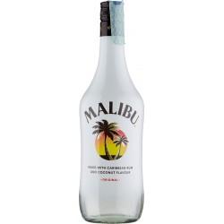 Malibu cl.70