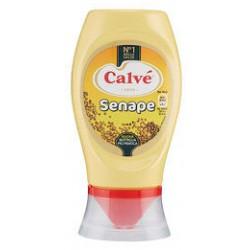 Calve senape top down - ml.250