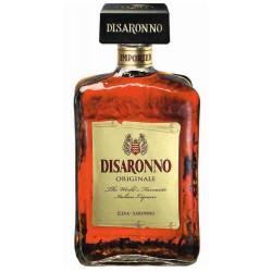Amaretto Disaronno - lt.1