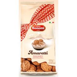 Bonomi amaretti - gr.300