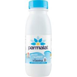 parmalat Bontà e Linea Latte Parzialmente Scremato 500 ml.