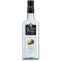 Zedda Piras Filu 'e Ferru cl.70