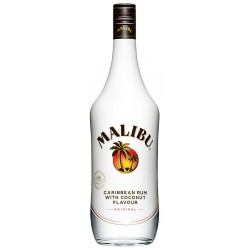 Malibu - lt.1