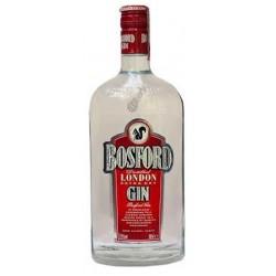 Bosford gin - lt.1
