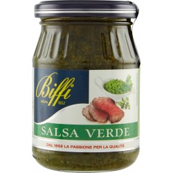 Biffi salsa verde - gr.190