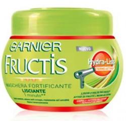 Fructis maschera lisci - ml.300
