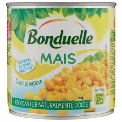 Bonduelle mais lattina - gr.300