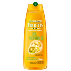 Fructis shampo oil repair - ml.250