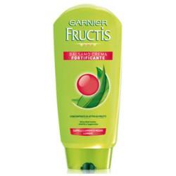 Fructis balsamo per capelli lunghi - ml.200