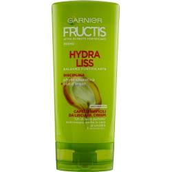 Fructis balsamo hydra-liss - ml.200