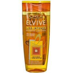 Elvive shampo liss intense - ml.250