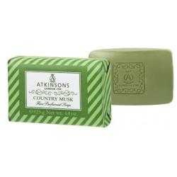 Atkinsons saponetta muschio