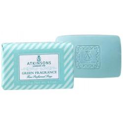 Atkinsons saponetta fragrance