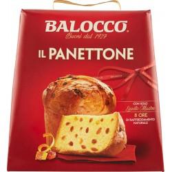 Balocco il Panettone 1000 gr.