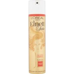 Elnett lacca normale - ml.250