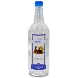 Faled alcool puro etilfrutto - lt.1