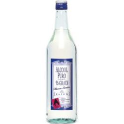 Faled alcool puro - lt.1
