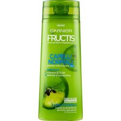 Fructis shampo 2 in 1 per capelli normali - ml.250