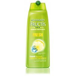 Fructis shampo fresh - ml.250