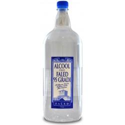 Faled alcool puro - lt.2