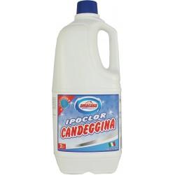 Amacasa Ipocolor candeggina classica - lt.2