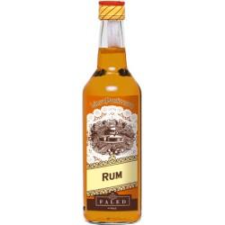 Faled rum pasticceria cl.50