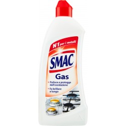 Smac gas+fornelli - ml.500