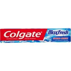 Colgate dentifricio maxfresh - ml.75