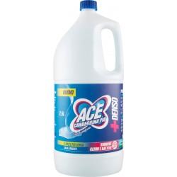 Ace candeggina densoattiva - lt.2,5