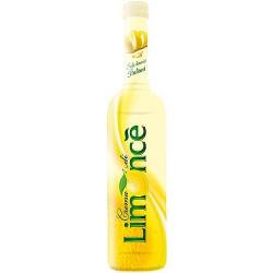Stock crema di limonce' cl.50
