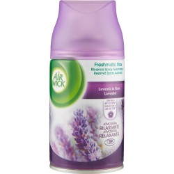 Air Wick fresh ricarica lavanda e camomilla ml 250