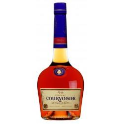 Courvoisier cognac cl.70